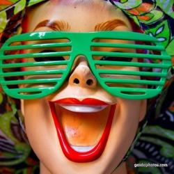 instagram Foto: #funny #lol #lmao #lmfao #hilarious #laugh #laughing #tweegram #fun  #photooftheday #friend #wacky #crazy #silly #witty #instahappy #joke #jokes #joking #instagood #instafun #funnypictures  #humor #gaidaphotos  #cute #beautiful #picoftheday #smile www.gaidaphotos.com